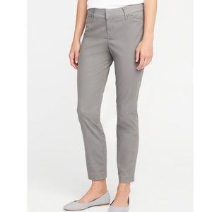 Pants - Pixie Chino Pant